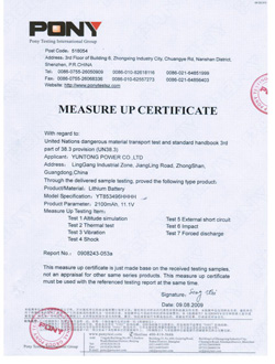Pony Measure Up Certificate.jpg